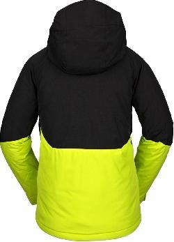 Volcom Aris Gore-Tex Snowboard Jacket