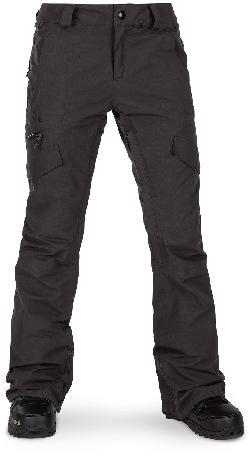 Volcom Aston Gore-Tex Snowboard Pants