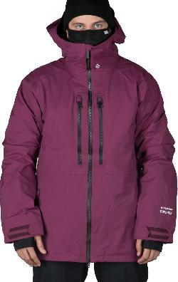 Volcom Guide Gore-Tex Snowboard Jacket