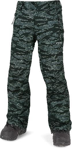 Volcom Datura Snowboard Pants