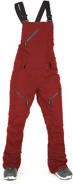 Volcom Elm Gore-Tex Bib Snowboard Pants