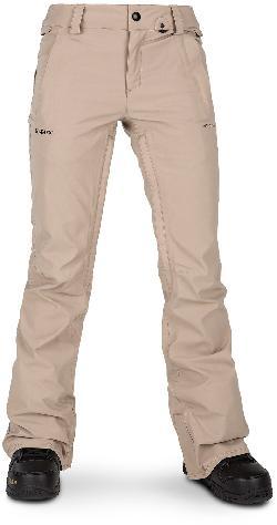Volcom Flor Stretch Gore-Tex Snowboard Pants