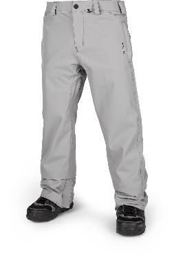 Volcom Freakin Snow Chino Snowboard Pants