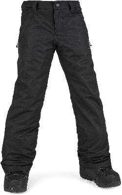 Volcom Frochickidee Insulated Snowboard Pants
