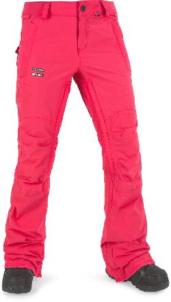 Volcom Knox Gore-Tex Snowboard Pants