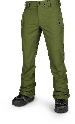 Volcom Klocker Tight Snowboard Pants