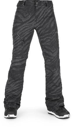 Volcom Hallen Snowboard Pants