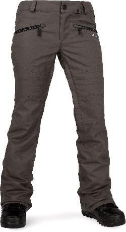 Volcom Hexie Snowboard Pants
