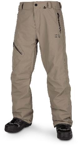 Volcom L Gore-Tex Tall Snowboard Pants