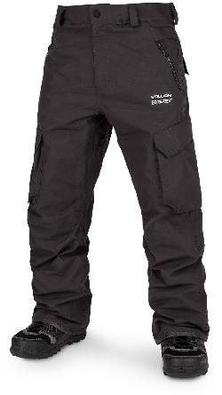 Volcom Lo Gore-Tex Snowboard Pants