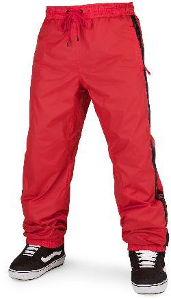 Volcom Slashlapper Snowboard Pants