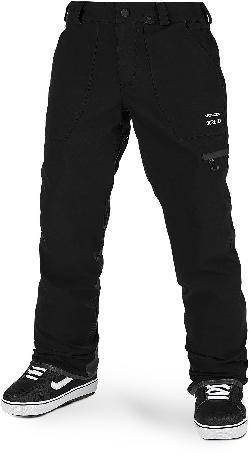 Volcom Stretch Gore-Tex Snowboard Pants