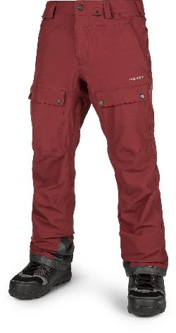 Volcom Pat Moore Snowboard Pants