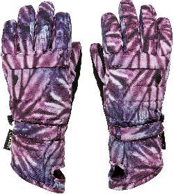 Volcom Peep Gore-Tex Gloves