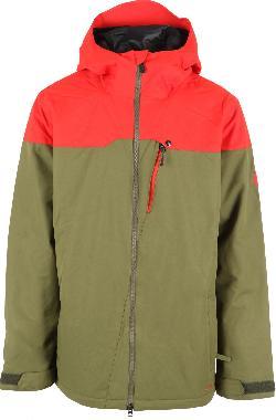Volcom Prospect Snowboard Jacket