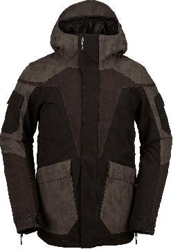 Volcom Utility Snowboard Jacket