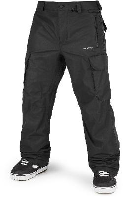 Volcom V.CO Hunter Snowboard Pants