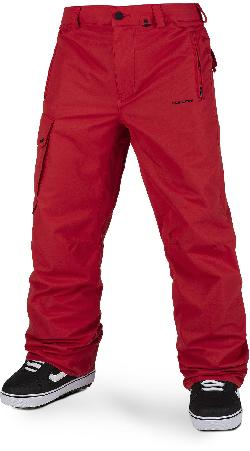 Volcom V.Co Hunter Snowboard Pants