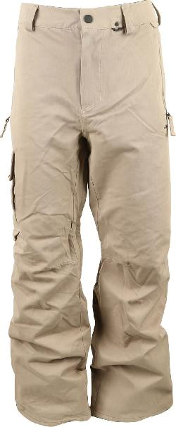 Volcom Ventral Snowboard Pants