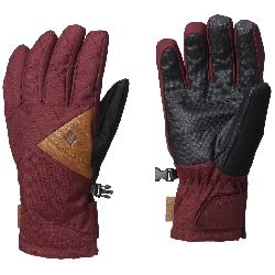 Columbia St. Anthony Gloves