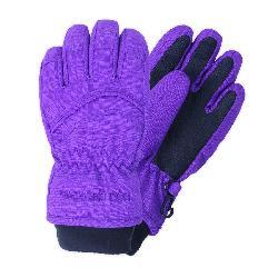 Boulder Gear Whirlwind Gloves