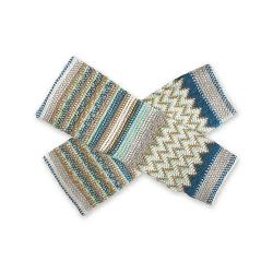 Pistil Tozi Wristlet Gloves