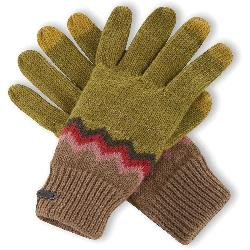 Pistil Hansel Gloves