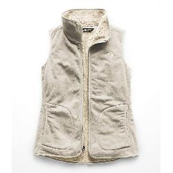 The North Face Mosswood Vest