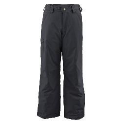 White Sierra Bilko Insulated Snowboard Pants