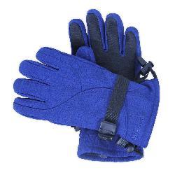 Boulder Gear Mogul II Gloves