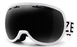 Zeal Level Goggles