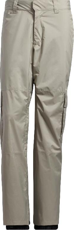 Adidas Cargo 10K Snowboard Pants