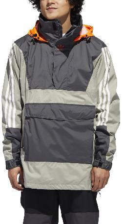 Adidas Anorak 10K Snowboard Jacket