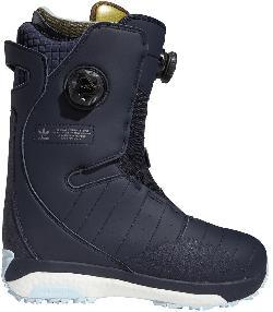 Adidas Acerra 3ST ADV Snowboard Boots