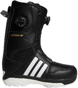 Adidas Acerra Adv Snowboard Boots