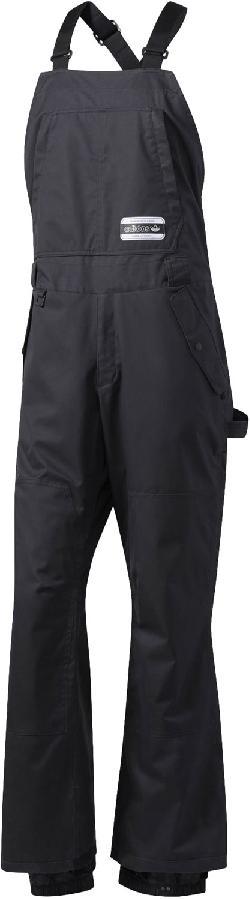 Adidas Glisan Bib Snowboard Pants