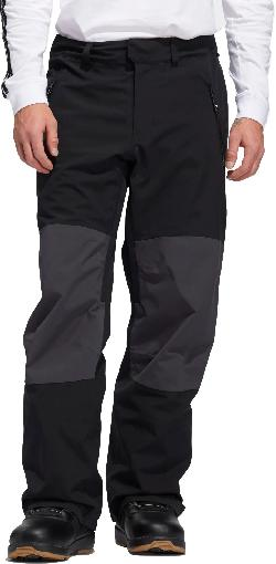 Adidas Fixed 20K Snowboard Pants