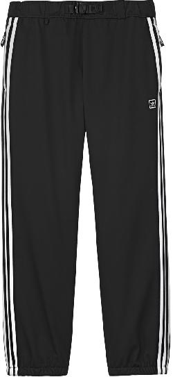 Adidas Lazy Man Snowboard Pants