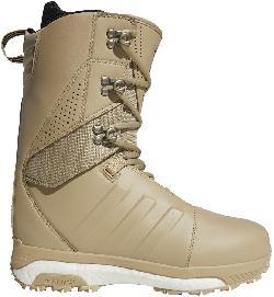 Adidas Tactical ADV Snowboard Boots