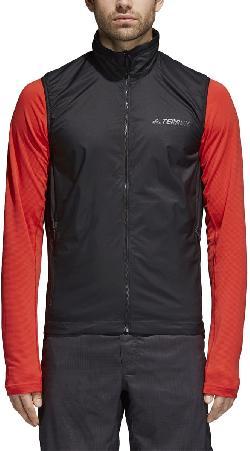 Adidas Terrex Agravic Alpha Vest
