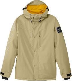 Adidas Utility Snowboard Jacket