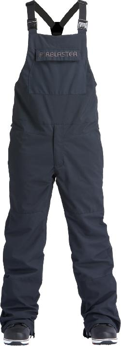 Airblaster Freedom Bib Snowboard Pants