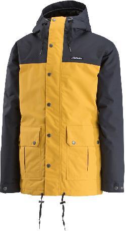 Airblaster Grampy Snowboard Jacket