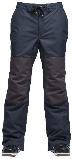 Airblaster Stay Wild Snowboard Pants