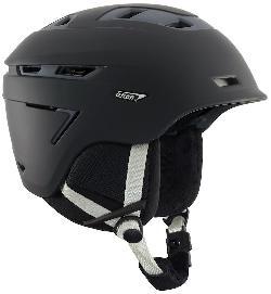 Anon Omega MIPS Snow Helmet