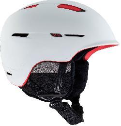 Anon Auburn Snow Helmet