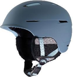 Anon Auburn MIPS Asian Fit Snow Helmet