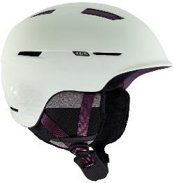 Anon Auburn MIPS Blem Snow Helmet