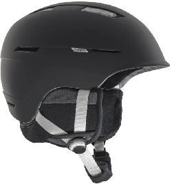 Anon Auburn MIPS Snow Helmet