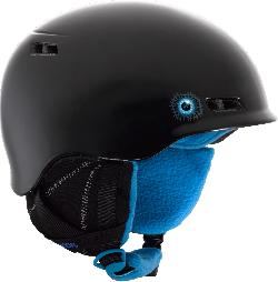 Anon Burner Snow Helmet